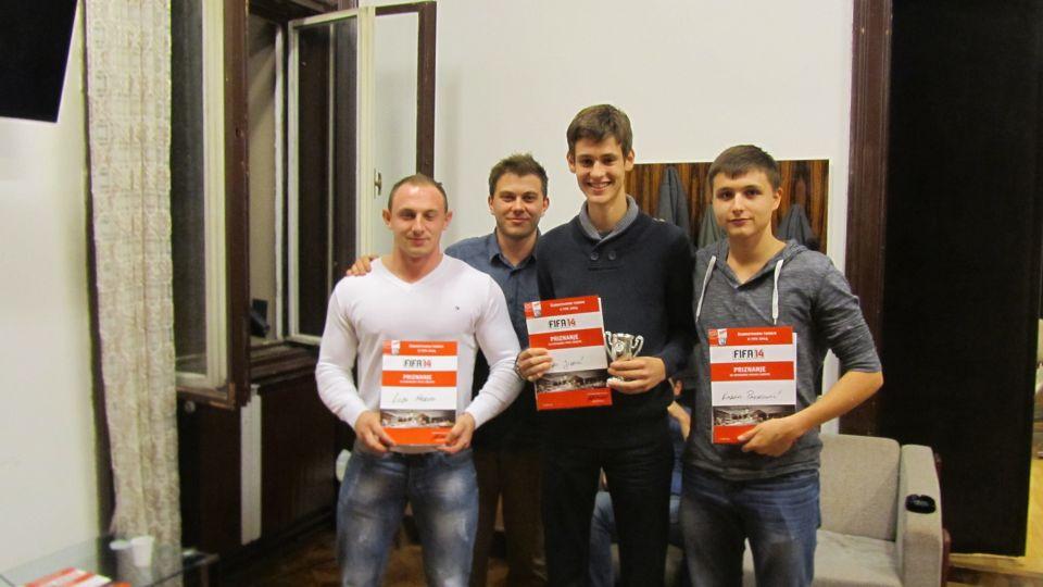 IMG_5042_FM_SDP_turnir_humanitarni_knjiznica_gimnazija