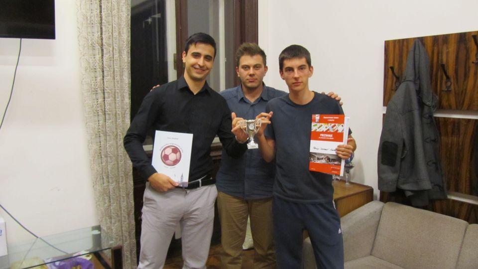 IMG_5044_FM_SDP_turnir_humanitarni_knjiznica_gimnazija