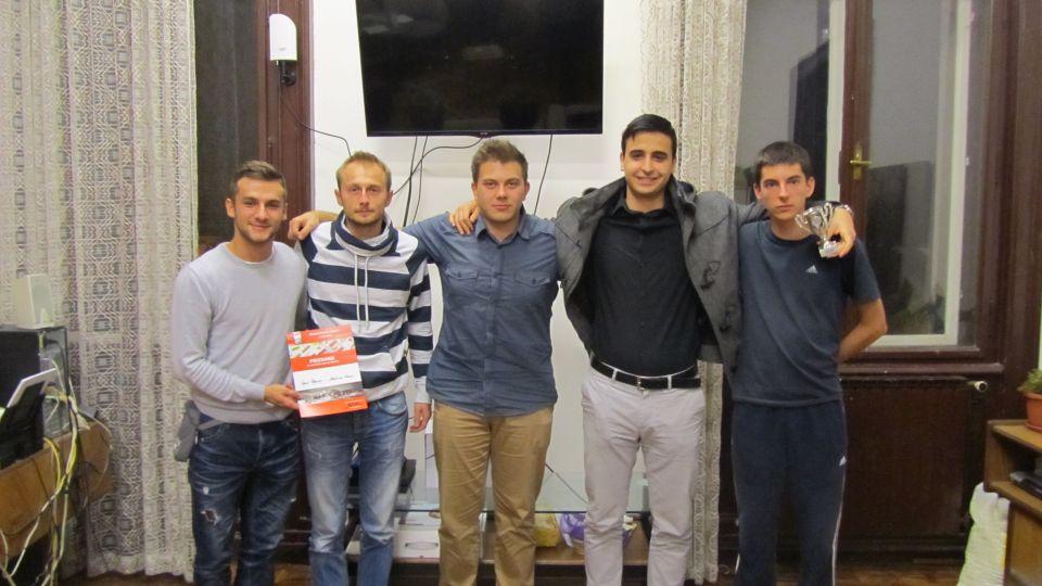 IMG_5045_FM_SDP_turnir_humanitarni_knjiznica_gimnazija