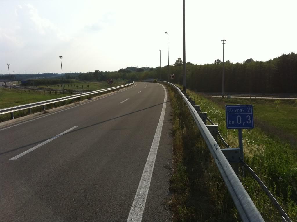 Županijska uprava za ceste