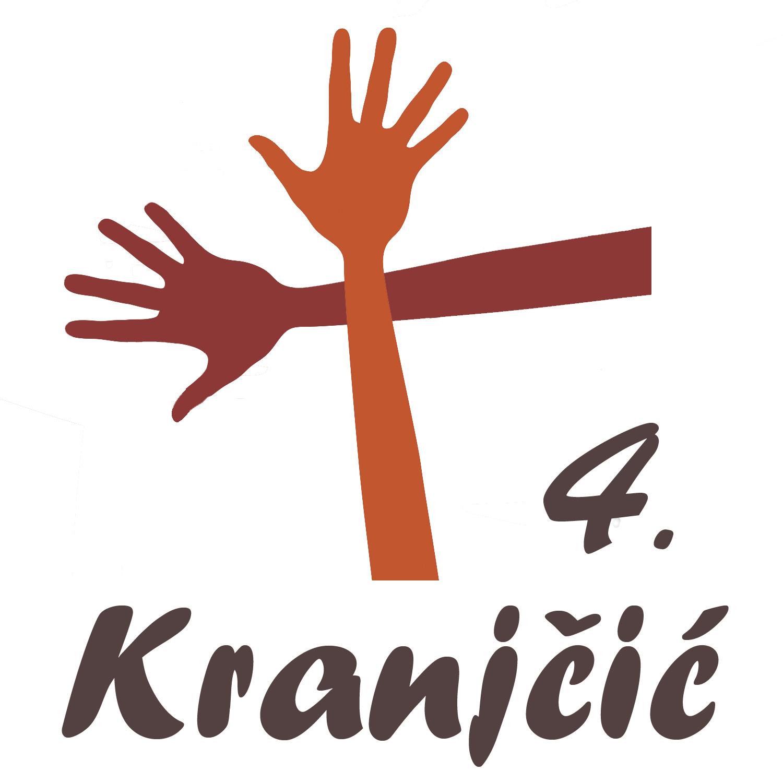 Logo_4_Djecji_Kranjcic_knjizevni_natjecaj