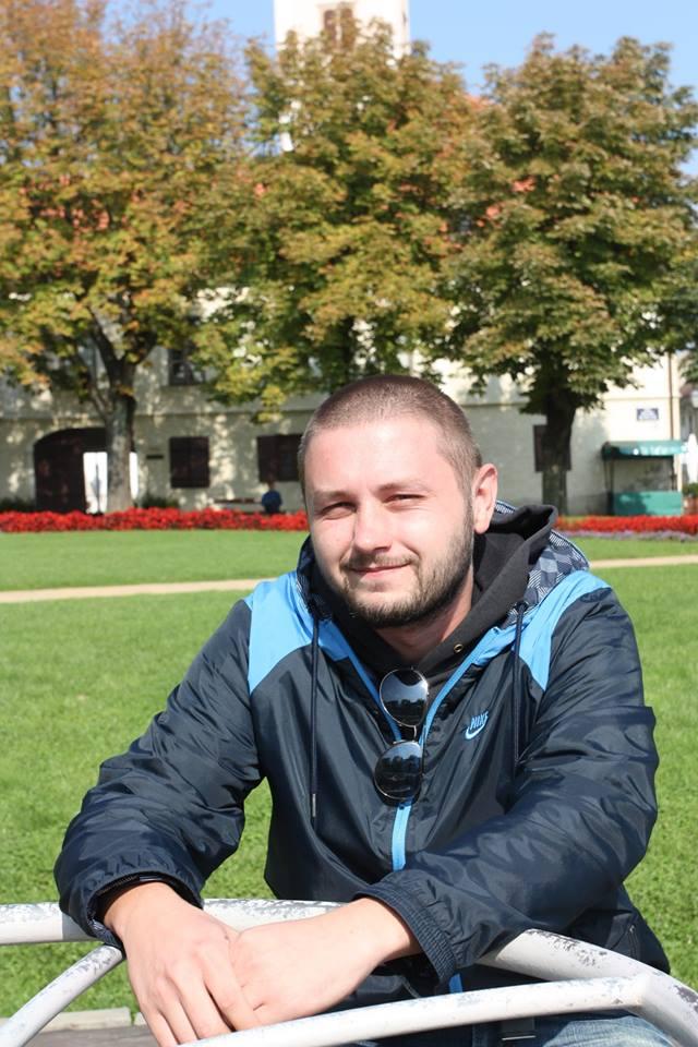Zoran_Vrabec