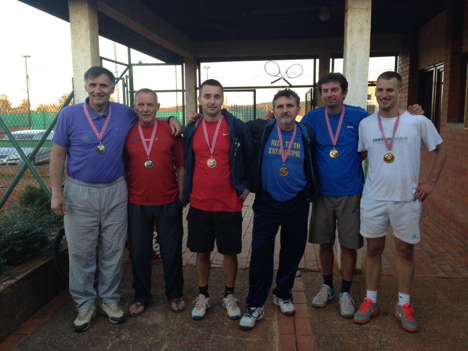 jesenski_turnir_tenis_parovi_Brkic_Marendic_Krmpotic
