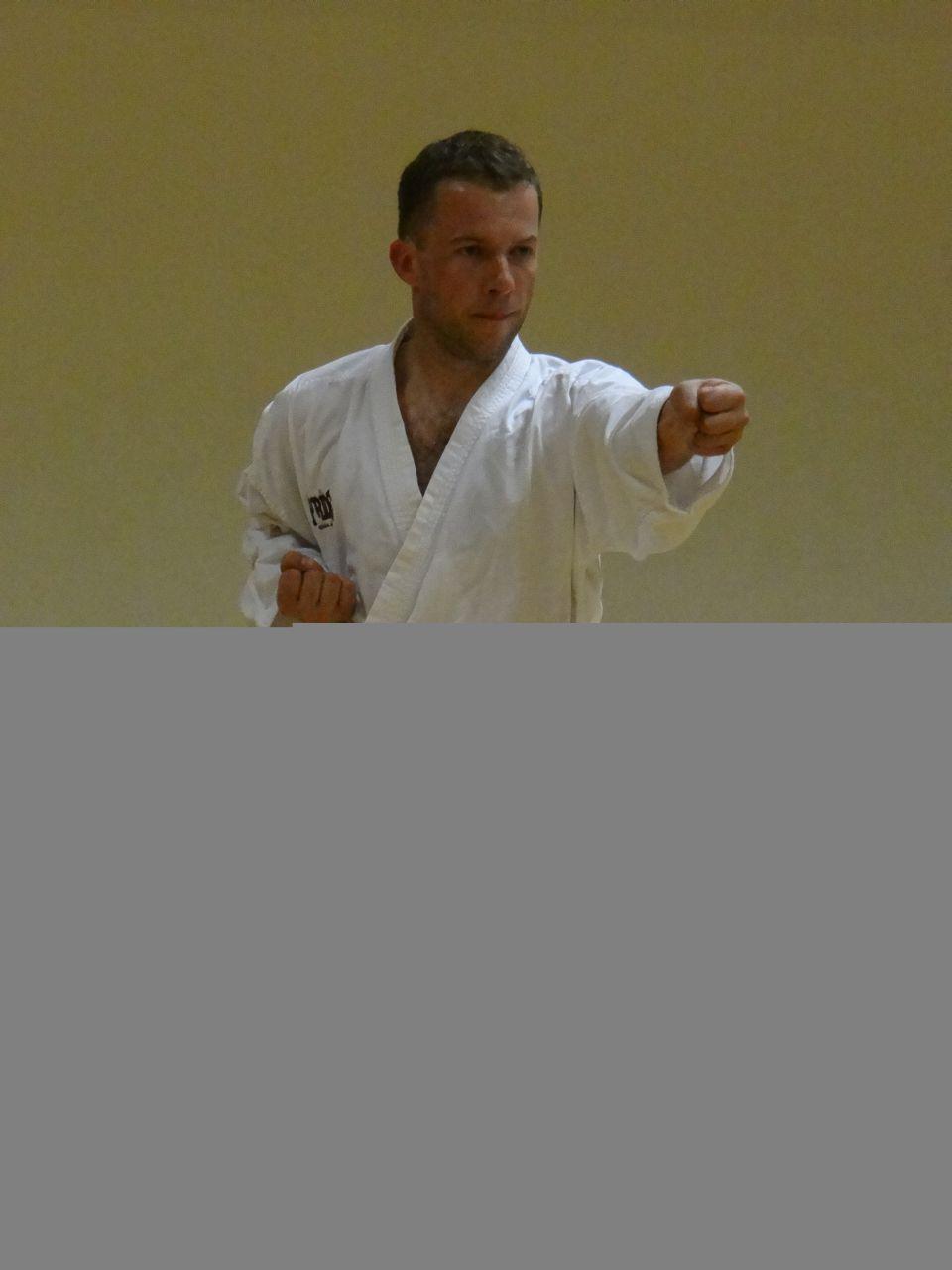 karate_mario_ban_turnir_Ivanec