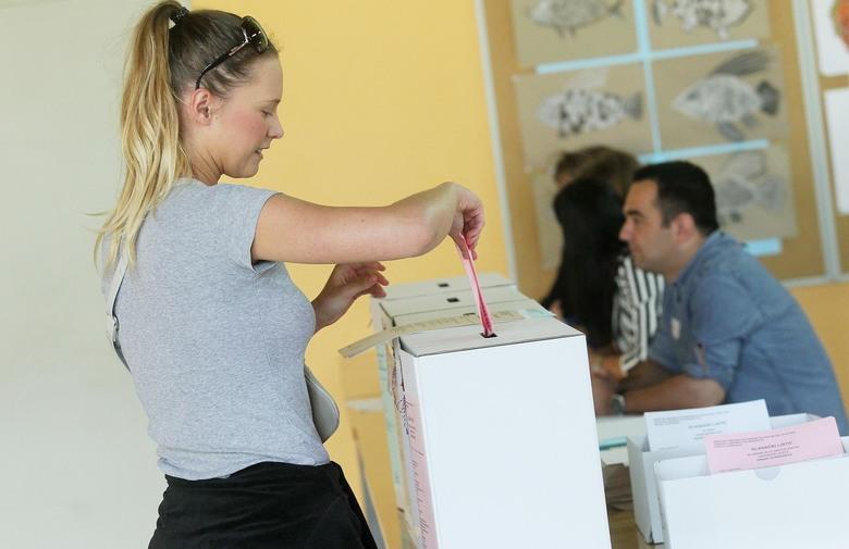 Rezultati istraživanja o korupciji u Koprivničko-križevačkoj županiji