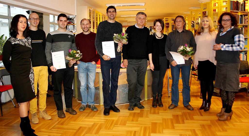 12slavkokolar_2014_Petar_Babic_knjizevnik_pisac_nagrada