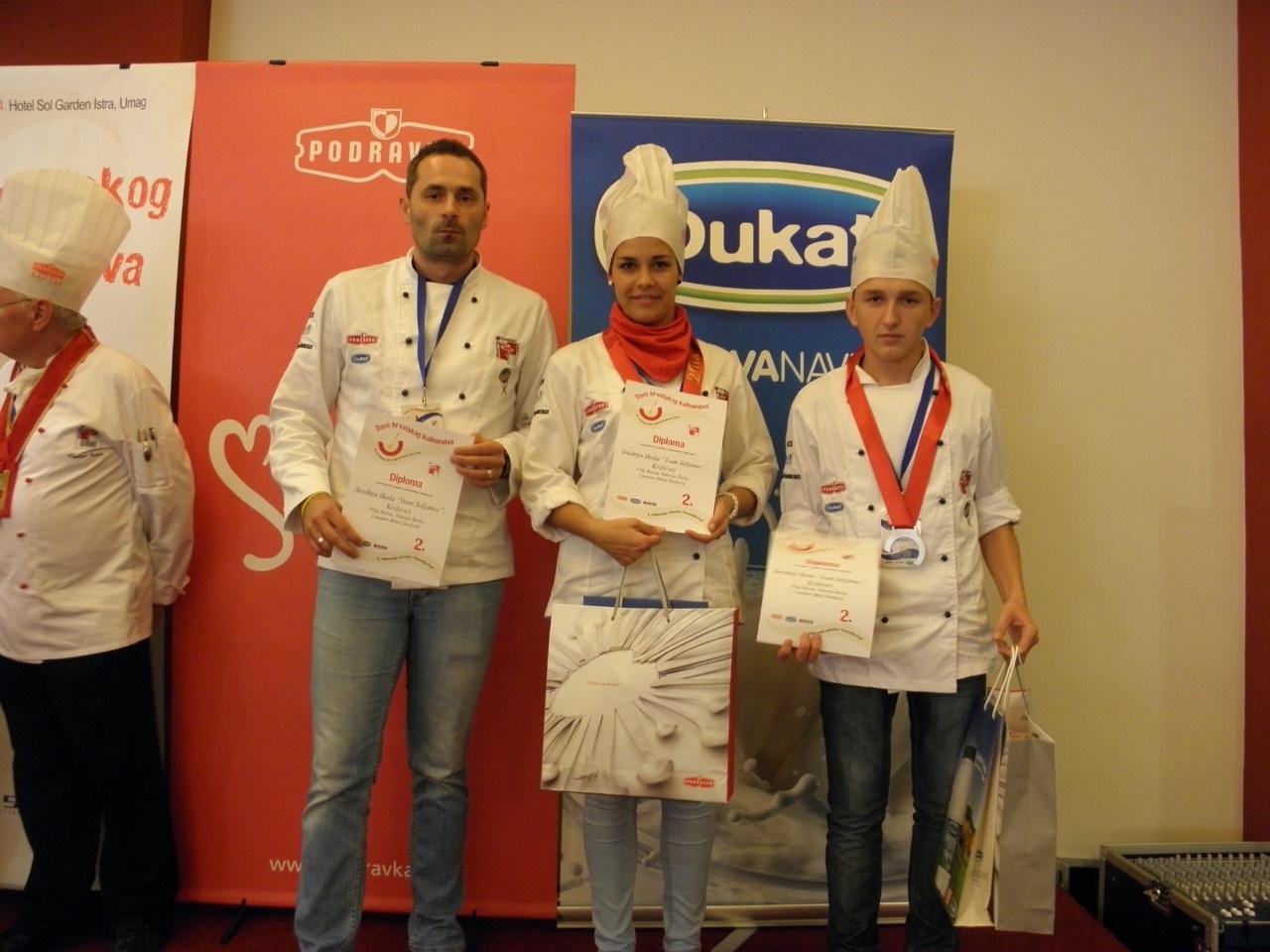 IMG_3259_Kamelija_kup_kuhari_konobari_natjecanje_Misel_Doskocil