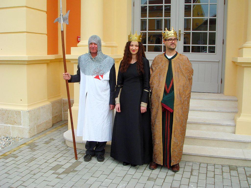 Kostimirani_turisticki_vodici_Grad_Krizevci_2