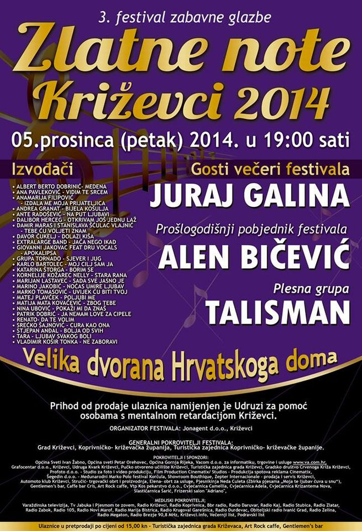 Zlatne_note_Krizevci_2014_festival_zabavna_glazba
