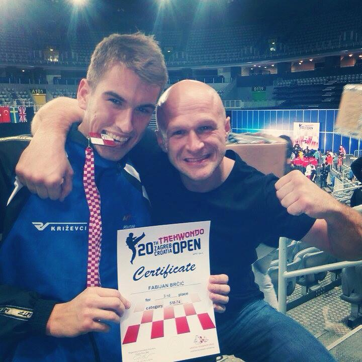 taekwondo_croatian_open_2014_fabijan_brcic_1