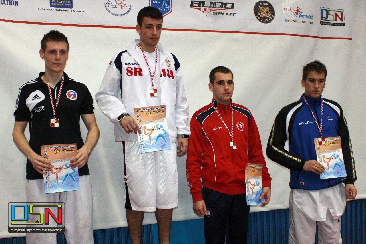 taekwondo_croatian_open_2014_fabijan_brcic_2_DSN