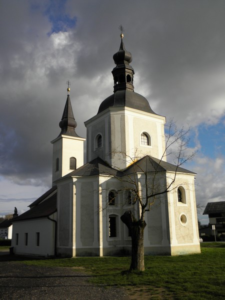 (Foto: R.Matić)