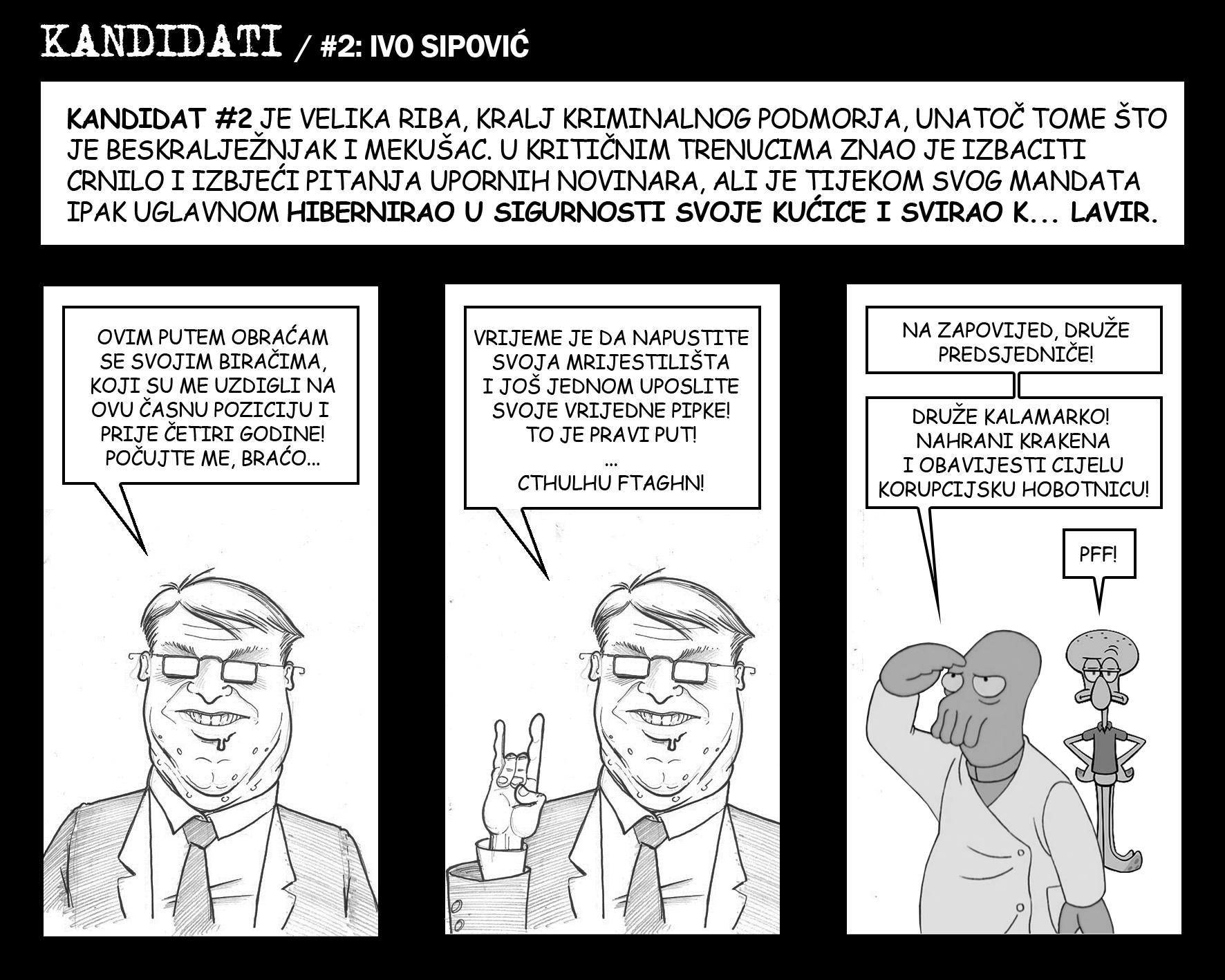 Blenofobija_Ivan_Ivanovic_kolumna_satira_predsjednicki_izbori_2