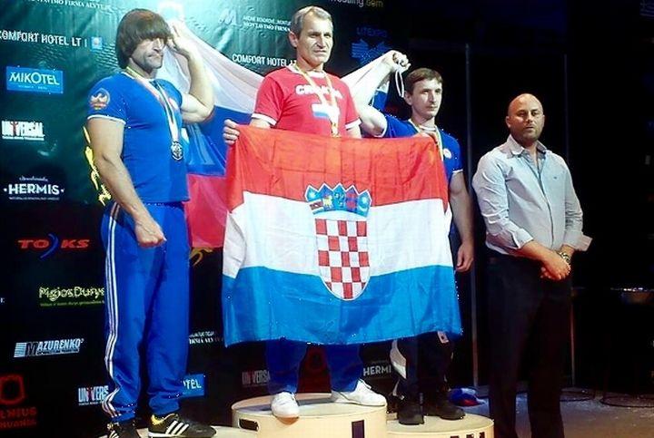 Drazen_Kogl_prvak_svijeta_obaranje_ruku_novi_olimpijski_sport