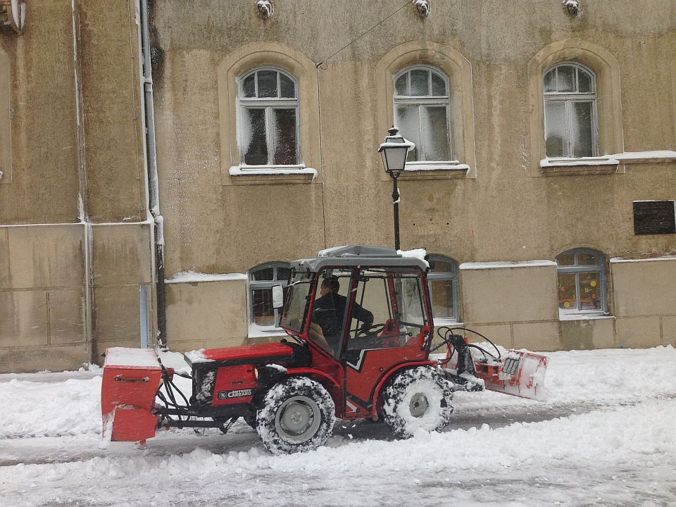 Snijeg_na_dan_predsjednickih_izbora_2014_1