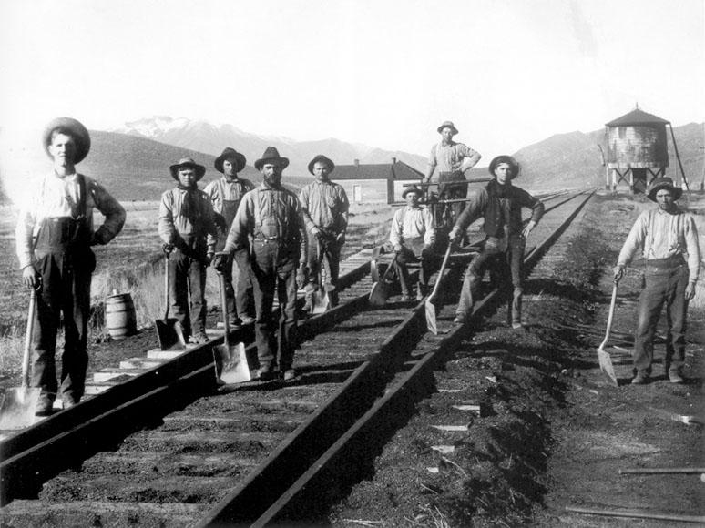 Europska komisija financirat će rekonstrukciju pruge Dugo Selo-Križevci
