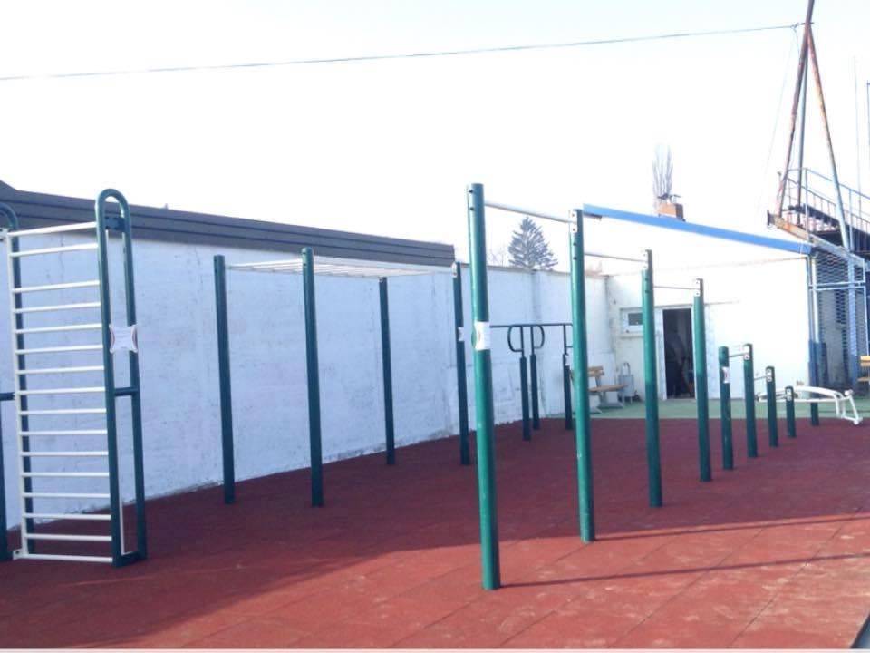 street_workout_park_krizevci_1