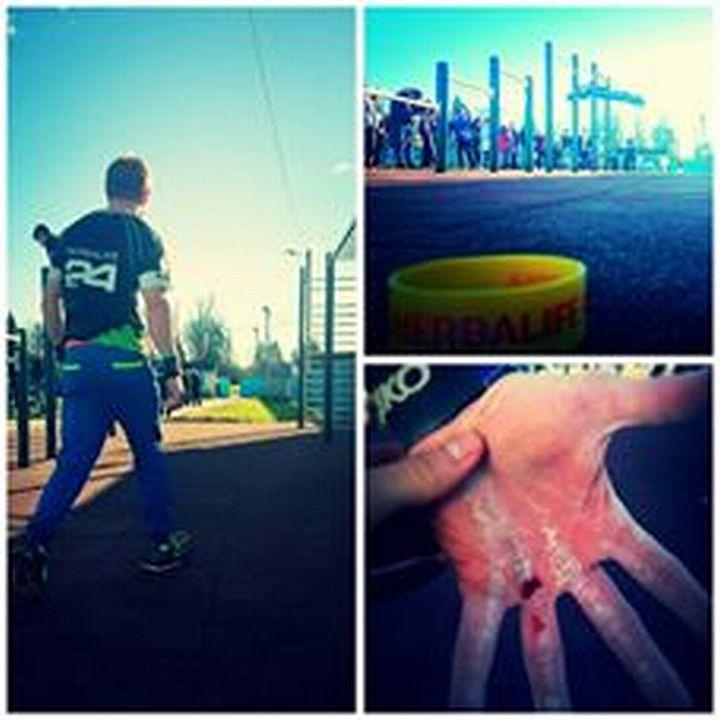 street_workout_park_krizevci_2