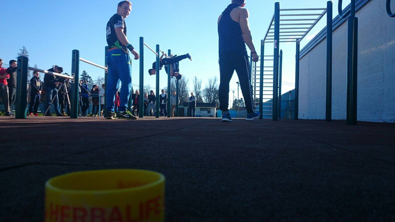street_workout_park_krizevci_3