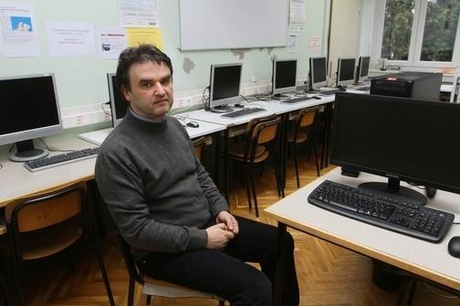 Zoran Kovač