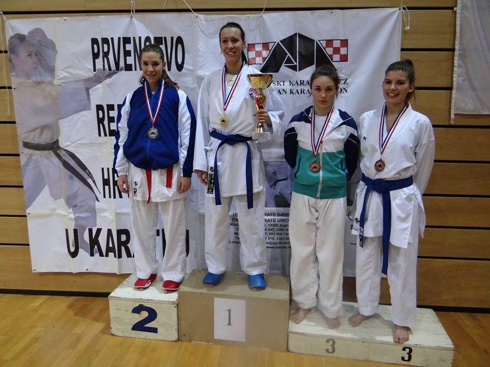 Klara_Katavic_KK_KTC_bronca