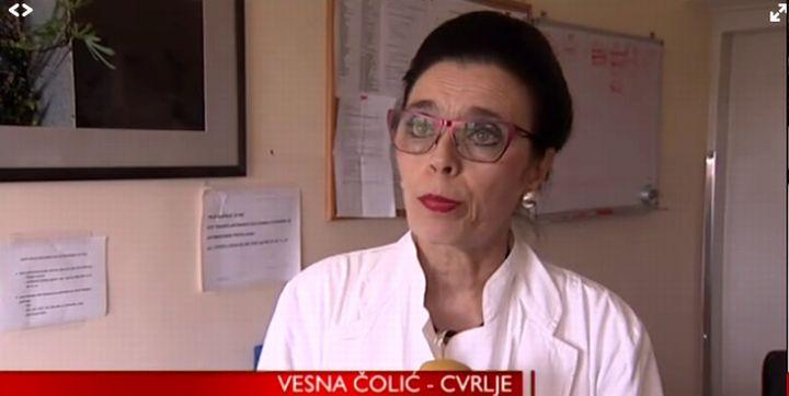 Vesna_Colic_Cvrlje_transplantacija_jetre