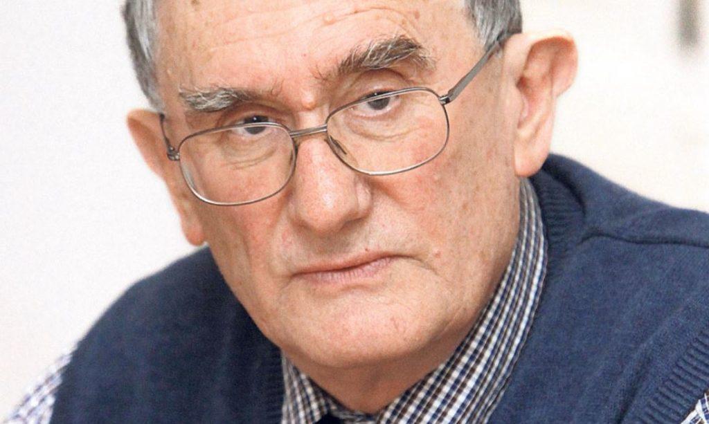 Mirko Habijanec, Radnik Križevci