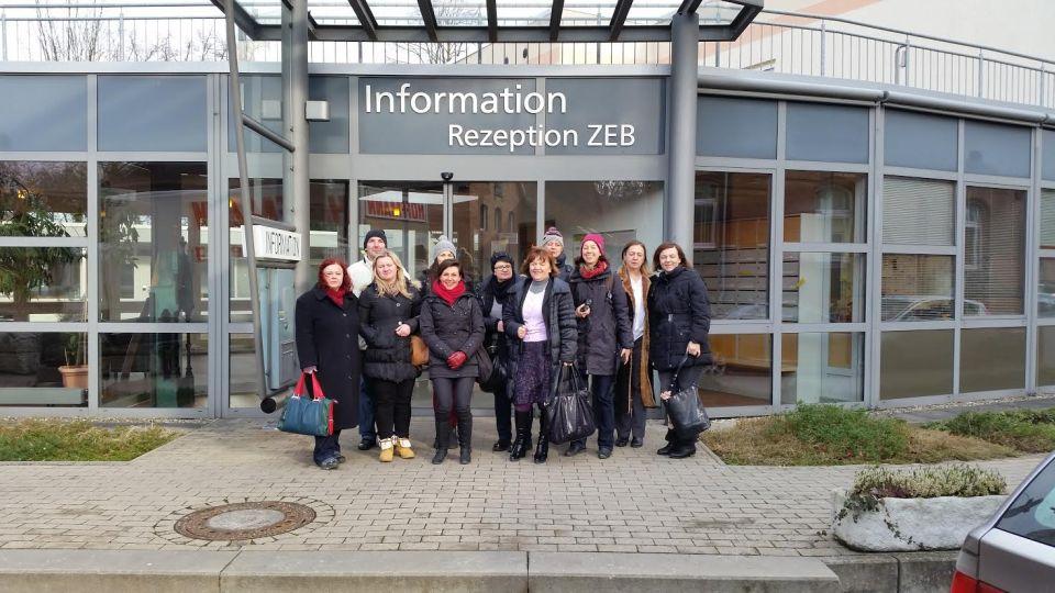 Studijsko_putovanje_Hannover_Martina_Benjak_Udruga_MRKZ_2