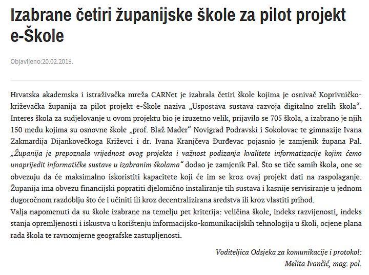skole_zupanija_pilot_projekt_e-skole_carnet