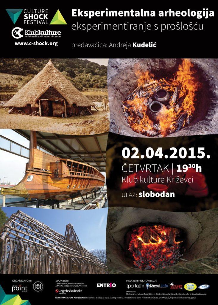 CSF_2015_Eksperimentalna_arheologija_Plakat_web