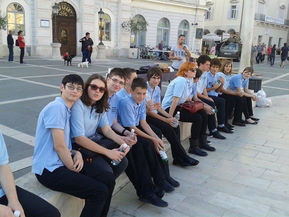 Gradski_puhacki_orkestar_Krizevci_GPOK_Piran_1