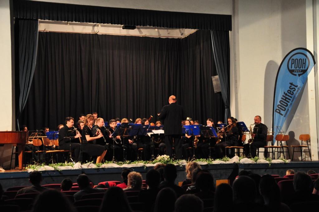 Gradski_puhacki_orkestar_Krizevci_GPOK_Poohfest