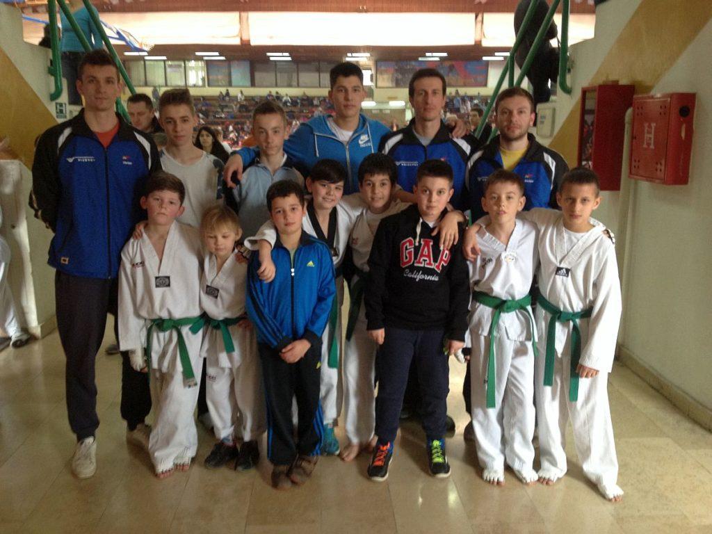 IMG_3622_taekwondo_klub_radnik_odlicja_podsused_fenix_open_2015