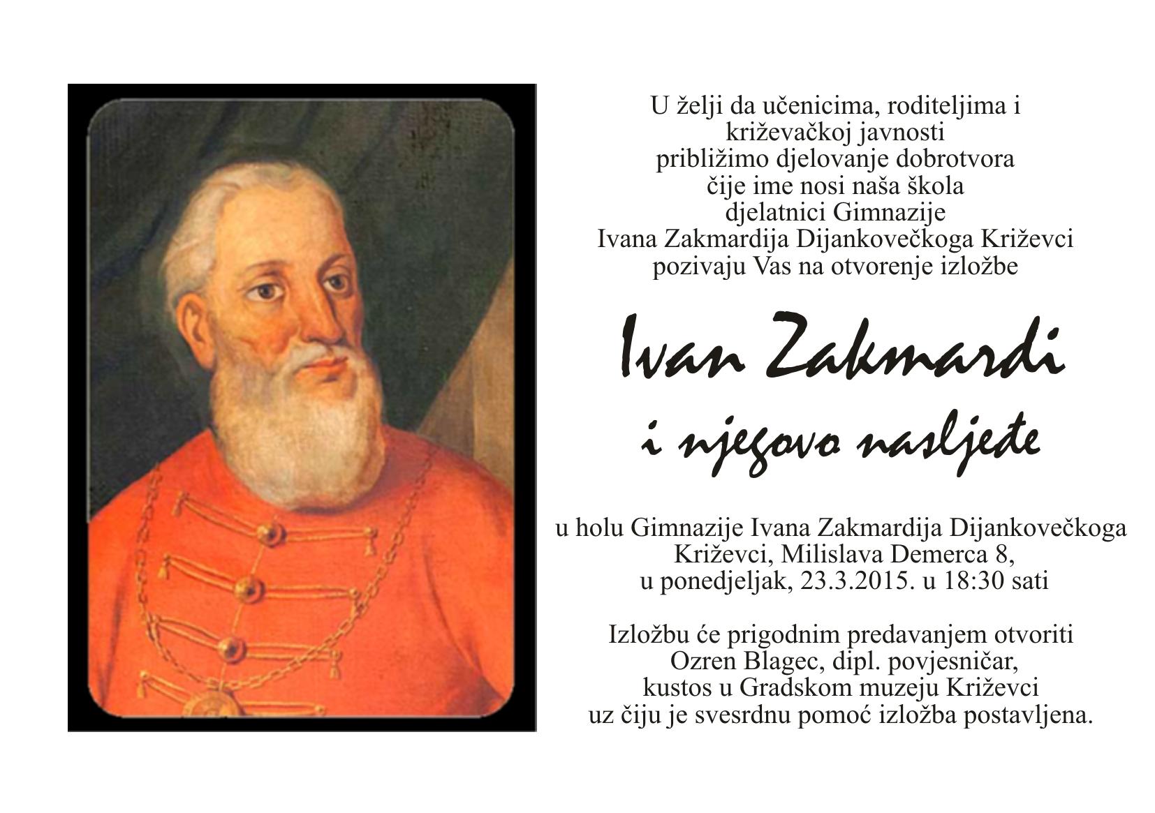 Izlozba-Zakmardi-pozivnica