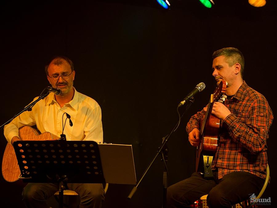 Koncert Apfela na 19. godišnjici Rock oka (foto Dragutin Andrić, soundguardian.com)