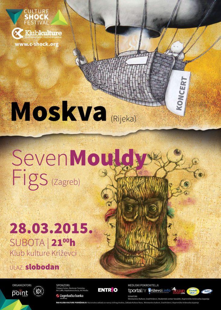 Koncert-Moskva-i-7M-Figs-RGB-web