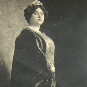 Milena Šugh-Štefanac