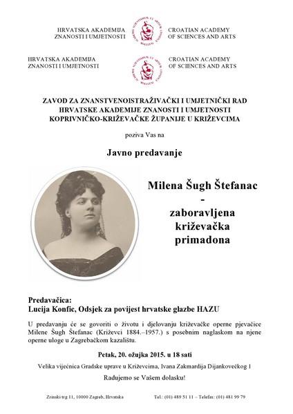 POZIV ŠUGH-page0001