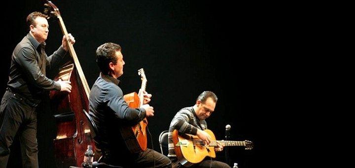 The_Rosenberg_Trio-szd-570x270