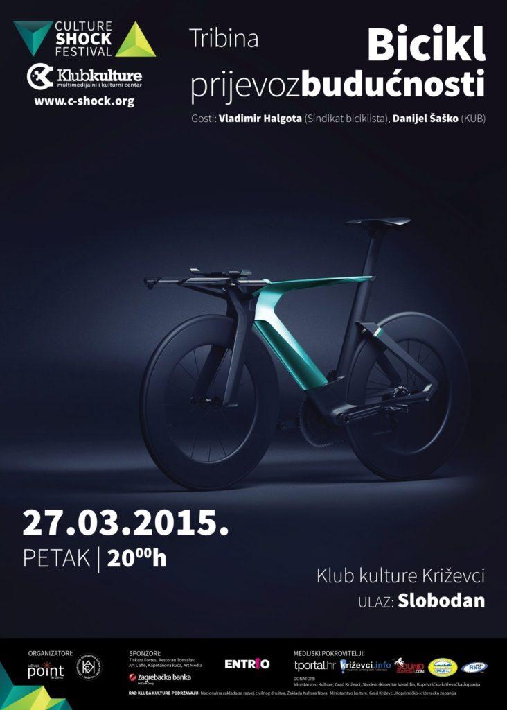 Tribina-bicikl-RGB-web_sindikat_biciklista