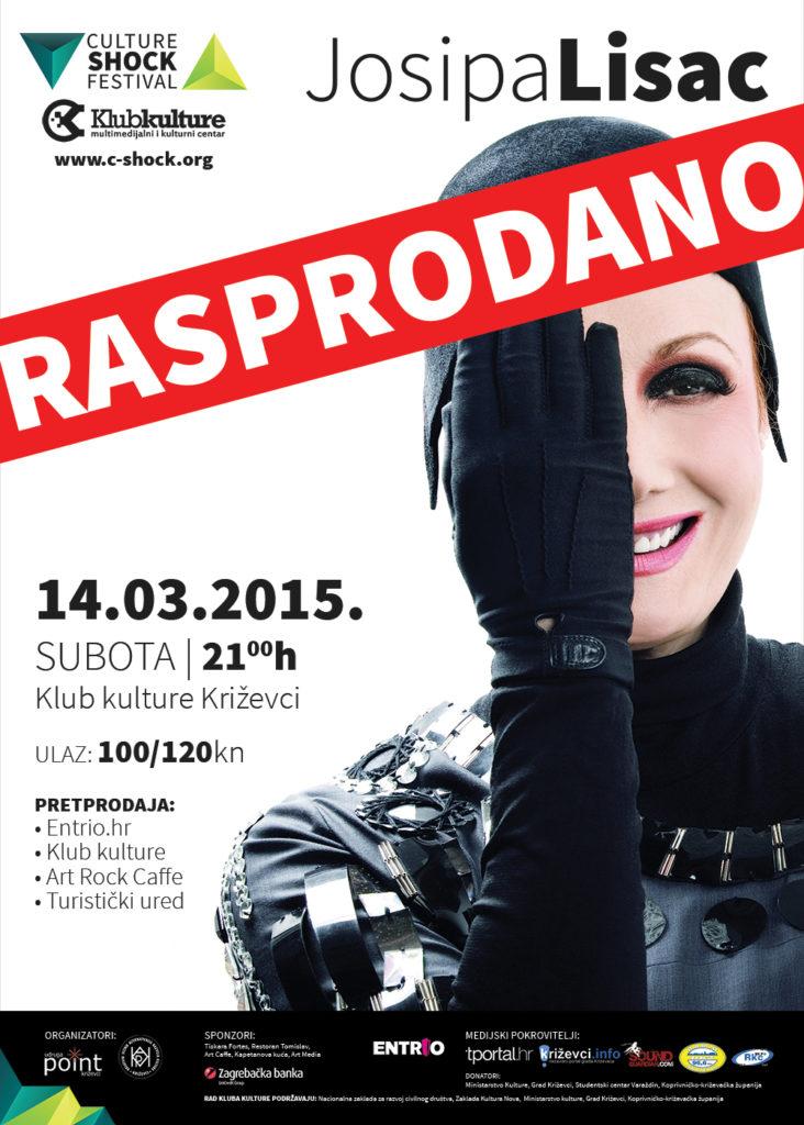 josipa_lisac_rasprodano_web_culture_shock_festival