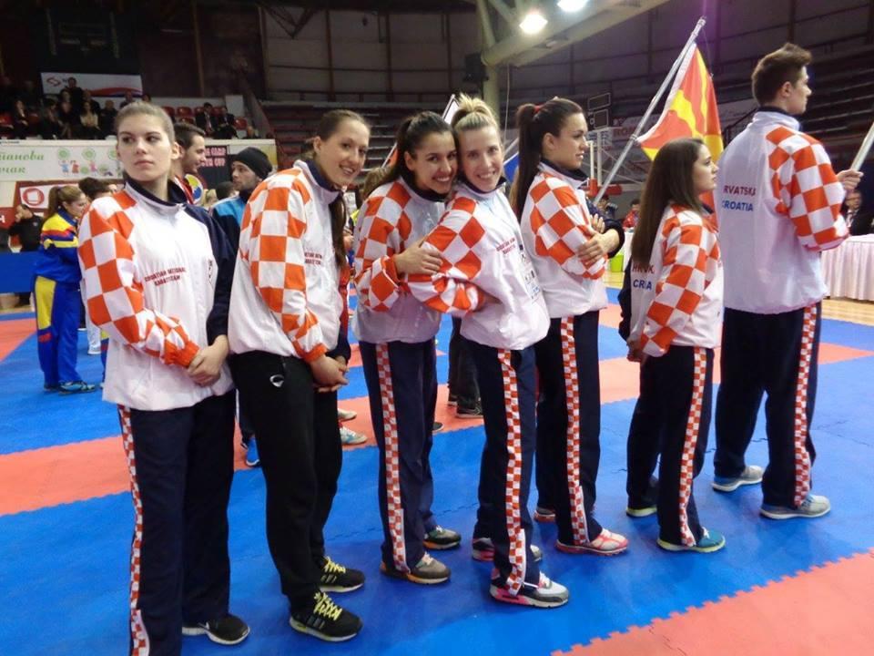 klara_katavic_karate_2015_balkansko