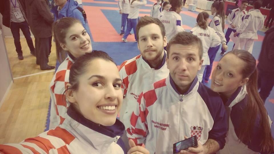 klara_katavic_karate_2015_balkansko2