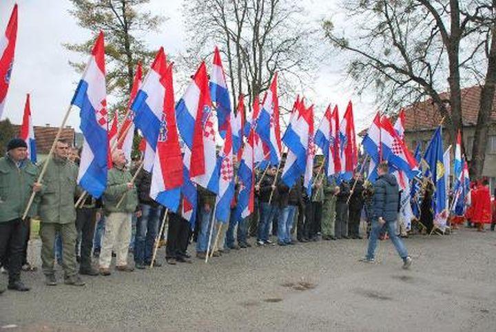 pakrac_obljetnica_oslobođenje_domovinski_rat_policijska_postaja