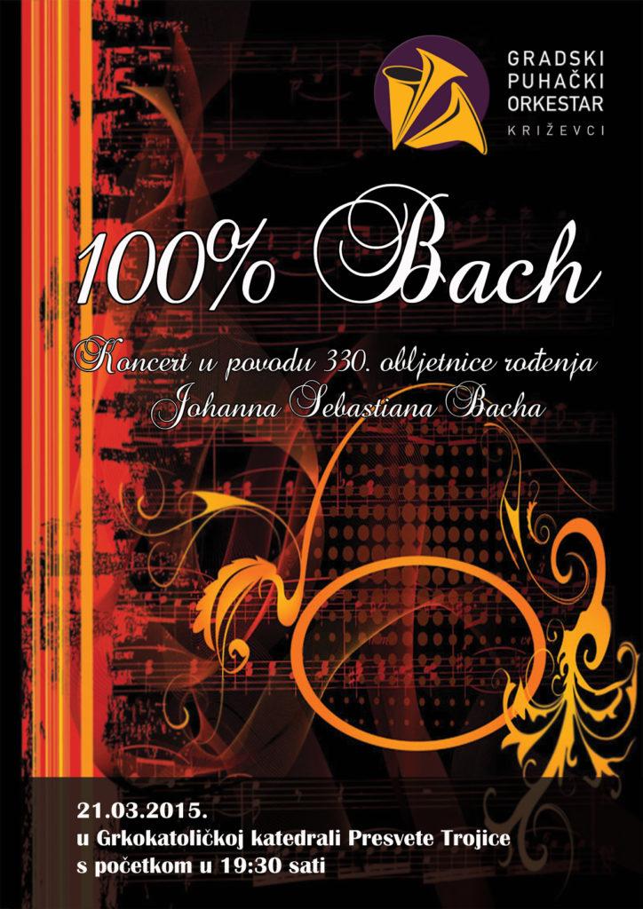 plakat-100bach_GPOK_puhacki_orkestar_katedrala