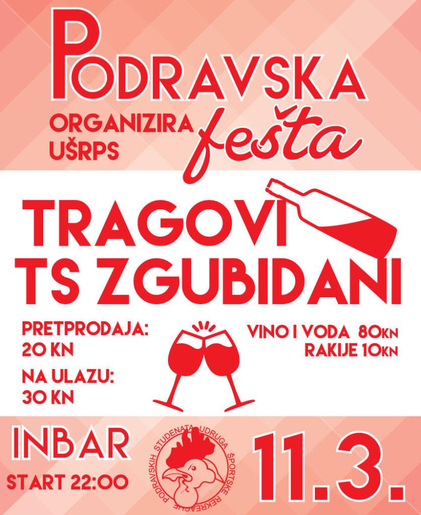 plakat_podravska_festa