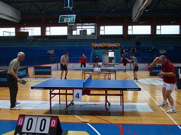 stolni_tenis_prvenstvo-grada_2015_turnir_STK