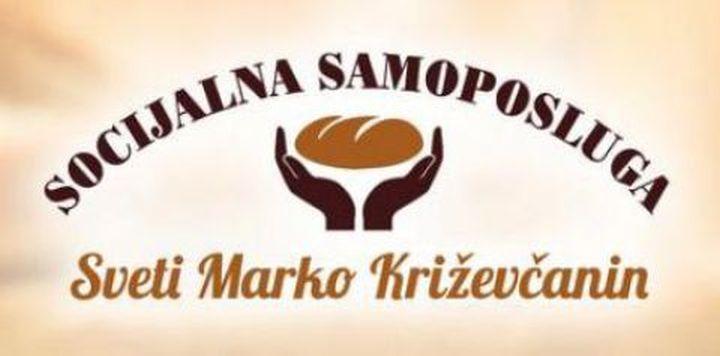 201504021712550_Socijalna_Samoposluga_Sveti_Marko_Krizevcanin