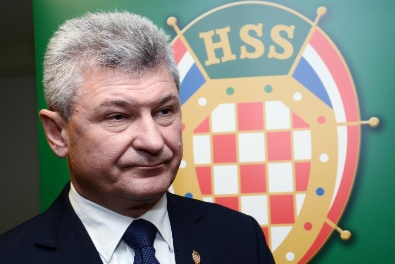 Branko_Hrg_gradonacelnik_Krizevci_predsjednik_HSS