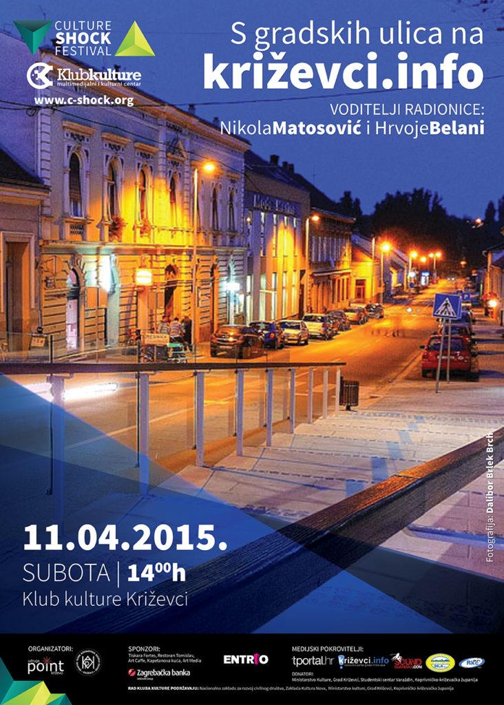 CSF_2015_Kinfoweb_portal_gradjani_novinari